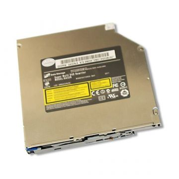 12.7mm SATA DVD Super Drive GA32N