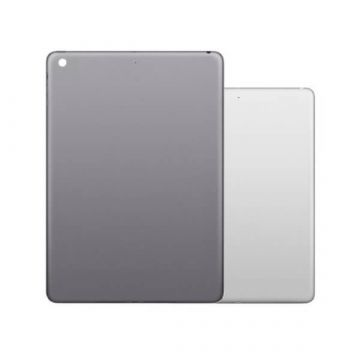 Back Cover voor iPad Air Wifi