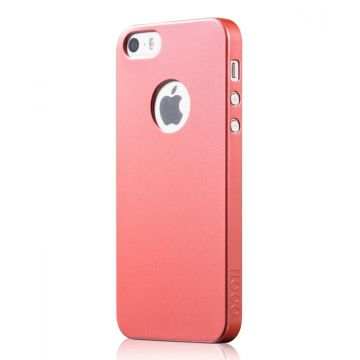 Superslanke Hoco case Light Series iPhone 5/5S/SE