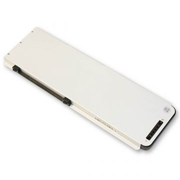 "Batterie Macbook Pro 15""  Unibody - A1281"