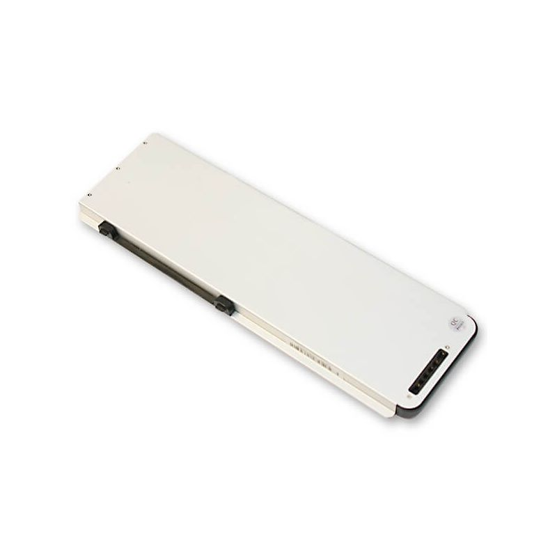 "Battery Macbook Pro 15 ""Unibody - A1281 Compatible"