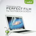 "MacBook Retina 15"" Screen Protector Transparent"