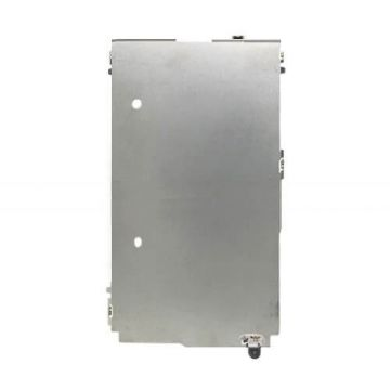 LCD Metal Supporting Plate iPhone 5S/SE