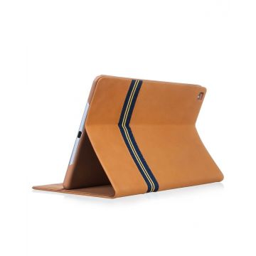 Etui Smart Case Brief Series en cuir iPad Air