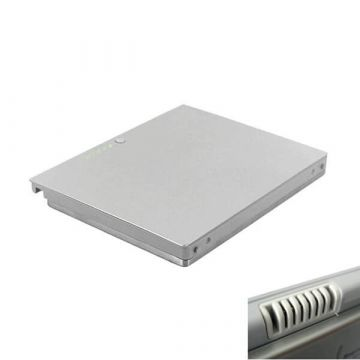 "Batterie, Akku Macbook Pro 17""   A1189"