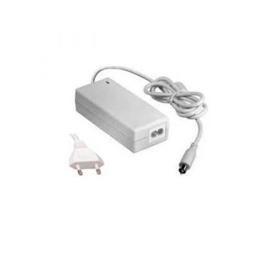 Chargeur 65 W pour IBook G3/G4 et PowerBook G4