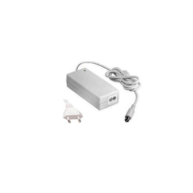 AC charger 65W for iBook G3/G4 and PowerBook G4