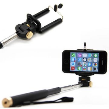 Selfie Arm extender Iphone