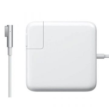 "60 watt MagSafe power adapter (for MacBook and MacBook Pro 13"") with EU plug"