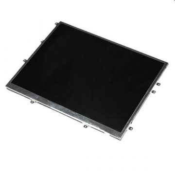 LCD display pour IPad 1