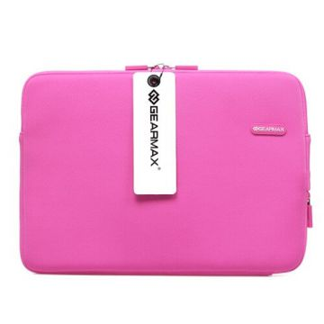 Neoprene Protection Case Gearmax 13'