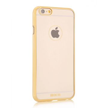 Coque rigide Hoco Defender series iPhone 6
