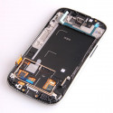 Original Complete screen Samsung Galaxy S3 GT-i9305 white