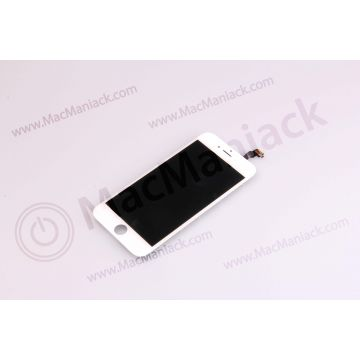 Original Quality Retina screen display for iPhone 6 white