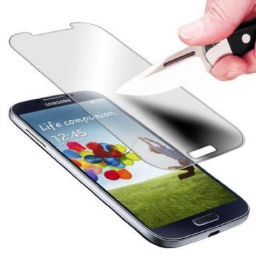 Front 0,26mm Tempered glass Screen Protector Samsung Galaxy S4 GT-i9500
