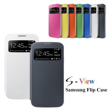 Smart case Samsung Galaxy S4
