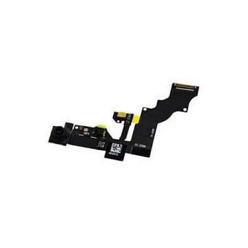 iPhone 6 + camera voorkant en proximity sensor - iphone reparatie