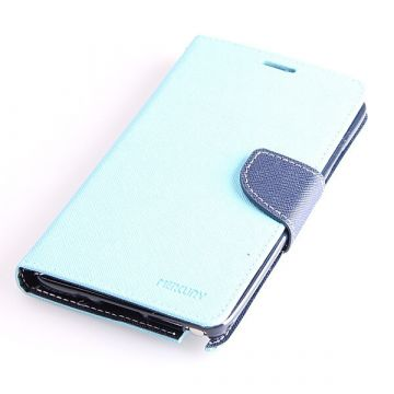 Mercury Portfolio Stand Case Samsung Galaxy Note 3