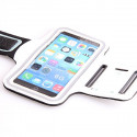 Sport Wristband iPhone 6, 7 and 8