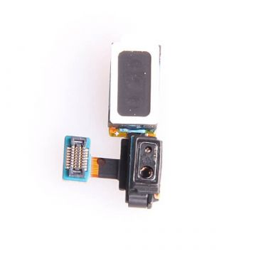 Samsung Galaxy S4 Internal Headset