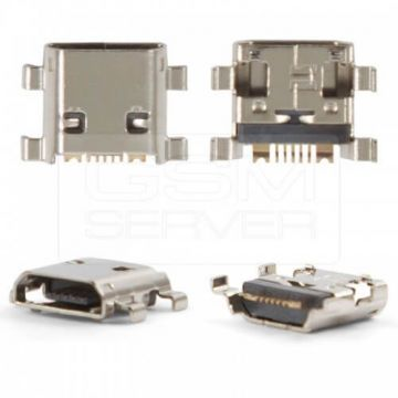 Mini USB Jack Samsung Galaxy S3 Mini