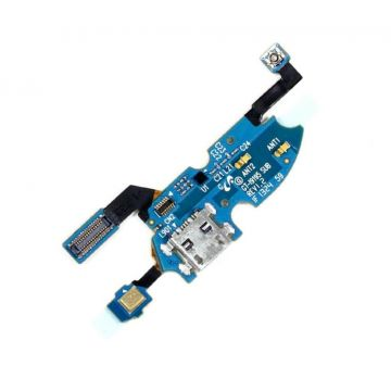Complete dock connector Samsung Galaxy S4 Mini GT-i9190