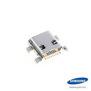 Original Mini USB connector Samsung Galaxy S3