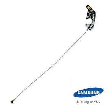 Wifi antenna Samsung Galaxy  S3