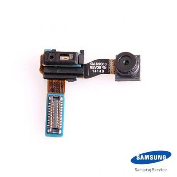 Original Front camera Samsung Galaxy Note 2