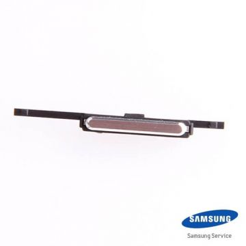 Bouton Power original Samsung Galaxy Note 2