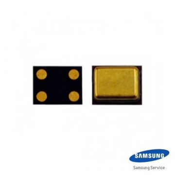 Original Samsung Galaxy 1.5 V internal microphone Note 3