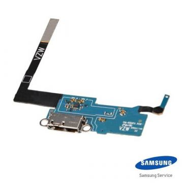 Original Complete dock connector Samsung Galaxy Note 3 SM-N9005