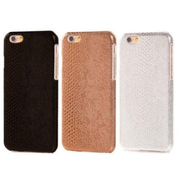 Lizard iPhone 6 Plus Hard Case