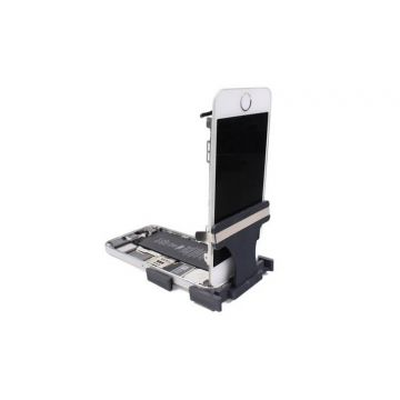 Outil Support LCD iHold iPhone 5 5S 5C