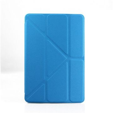 Smart Case for iPad Air 2
