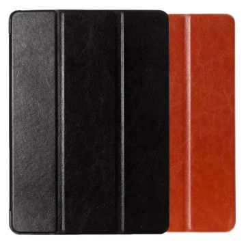 Leather PU Cover for iPad Air 2