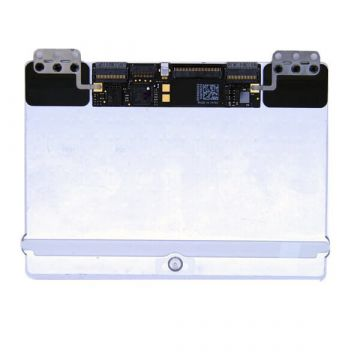 """Trackpad-touchpad voor MacBook Air 13"""" A1369"""