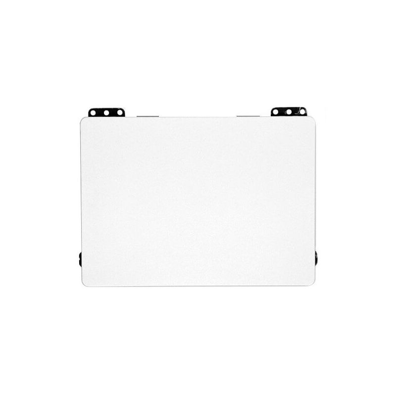"Trackpad touchpad for MacBook Air 13"" A1369"