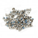 Complete Screw kit for iPhone 6
