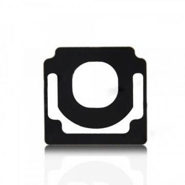 Home button inner holder for iPad 2, 3 & 4