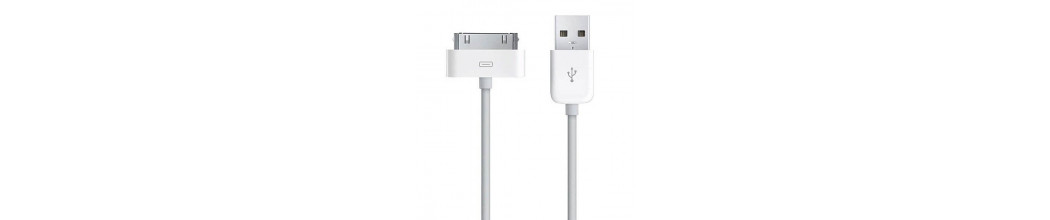 Chargers - External Battery - Cables