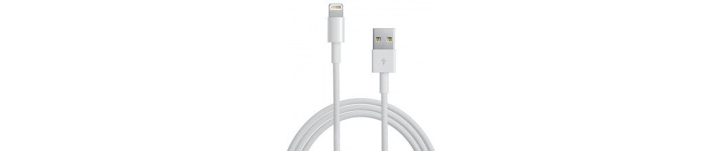 Chargers and external batteries