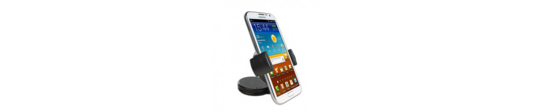 Accessoires - Divers Galaxy Note 2