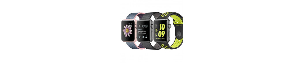Apple Watch (Serie 2) 38mm