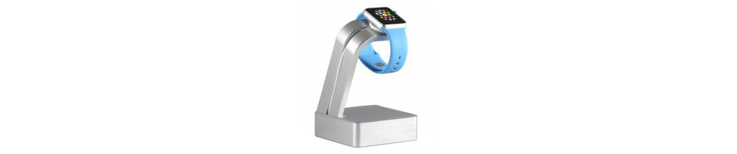 Chargeurs - câbles - Supports et docks Apple Watch (Serie 2) 38mm